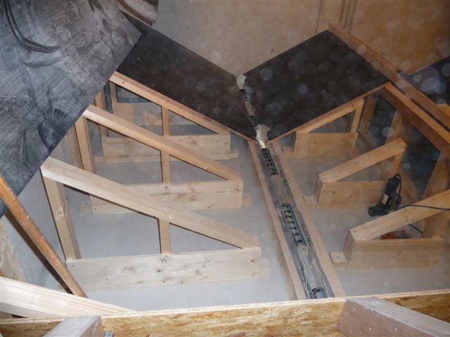 pelletlager selber bauen pelletlager selber bauen gr e sicherheit tipps pelletlager selber. Black Bedroom Furniture Sets. Home Design Ideas